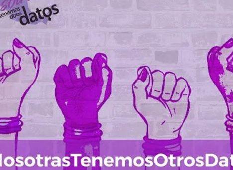 Buscando que Sonora sea «ejemplo mundial», Congreso aprueba paridad total