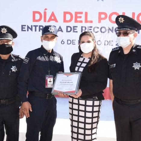 Publican libro con artículos de Crónica Sonora