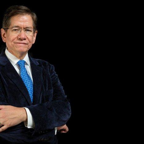 Congreso del Estado: vuelve la Secretaría de Turismo, plasma para el COVID y otros