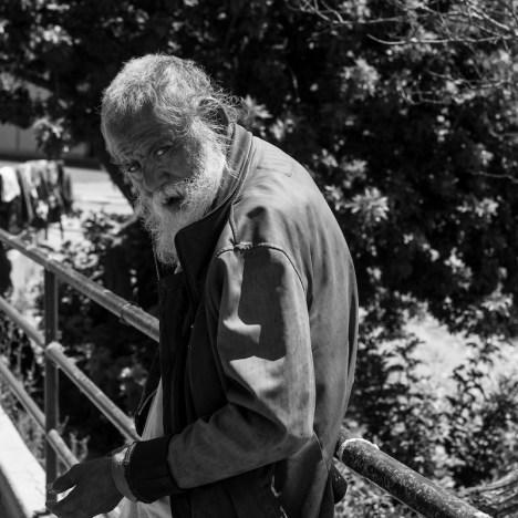 """""""1,300 ejecutados en Cajeme no tuvieron protección personal"""": Rosendo Arrayales a «Mesa de Seguridad»"""