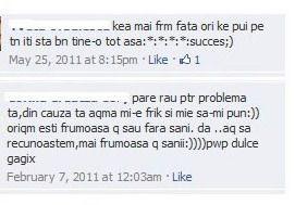 oamenii-care-se-cred-interesanti-pe-facebook-si-care-iti-fac-o-ldquo-onoare-rdquo-ca-iti-dau-accept_2