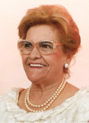 20070117190157-obituario-de-ana-jose-vallejo-bellido.jpg