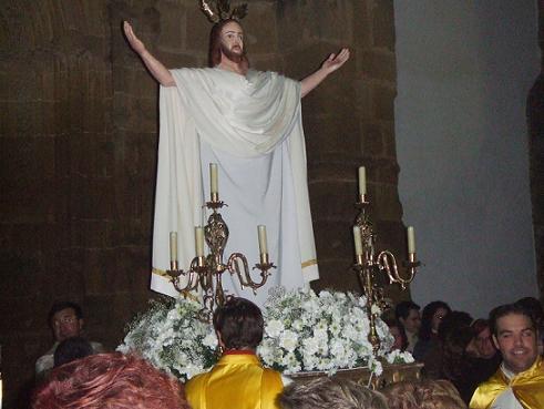 20070408114245-procesion-resucitado-lopera.jpg