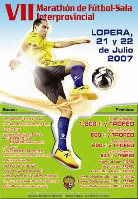 20070705141511-maraton-futbol-sala-lopera.jpg