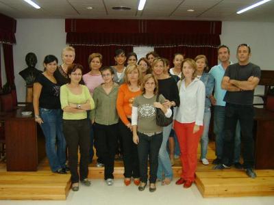 20071023125819-cursos-de-geriatria-y-forja.jpg