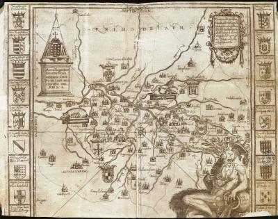 20081026114521-reino-de-jaen-siglo-xvi.jpg