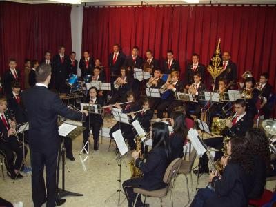 20081222193340-copia-de-concierto-de-navidad-en-lopera.jpg