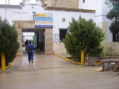 20090124121632-copia-de-obras-rehabilitacion-casa-cuartel-guardia-civil.jpg
