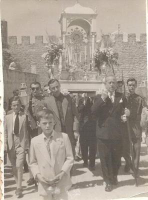 20100526104821-procesion-del-corpus-1956.jpg