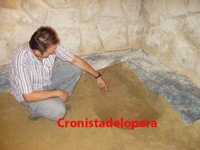 20110527111241-tina-copia.jpg