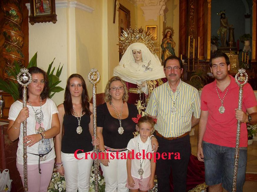 20110916172013-copia-de-fiesta-virgen-de-los-dolores-copia.jpg