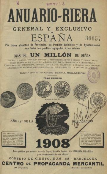 20120830100015-portada-1908.jpg