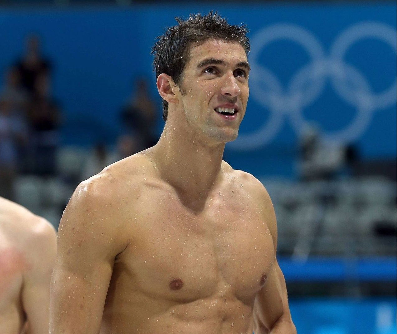 Arizona Gold Swimming: ASU Swimming: Michael Phelps To Become Assistant Coach