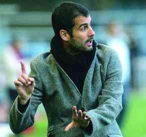 https://i1.wp.com/www.cronodeporte.com/wp-content/uploads/2008/05/guardiola.jpg