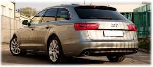 Station Wagon Cabs Estate Car Hire Taxi London Airport Transfers - Crony Chauffeur Services