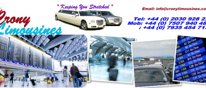 airport-transfers-limos-hire-heathrow