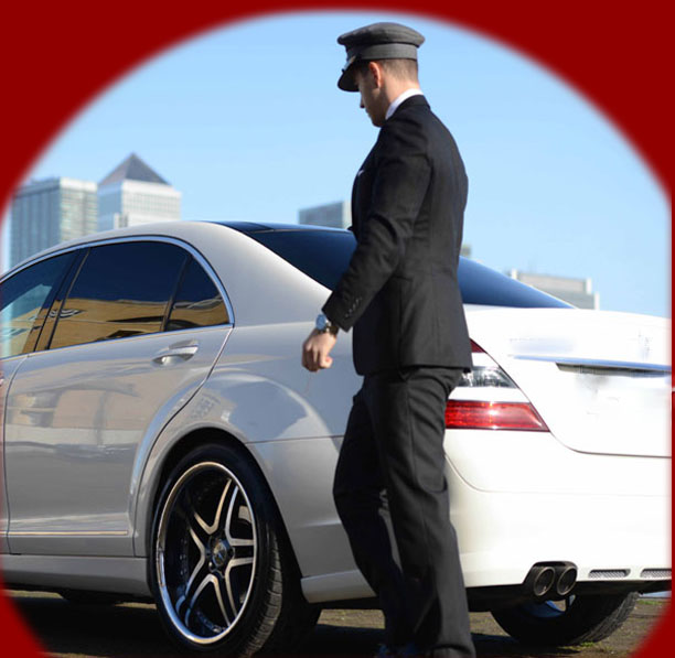 executive-heathrow-chauffeur-driven-cars
