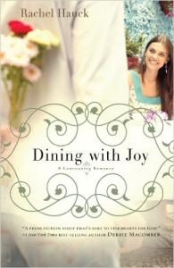 dining-joy
