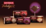 Kozy Shack® Indulgent Recipe™ Pudding