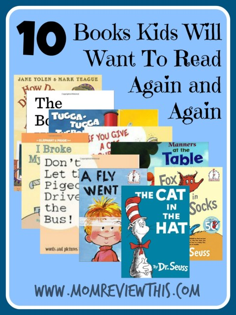 top-10-kids-books-b