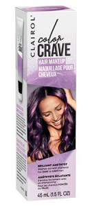 Clairol Color Crave Hair Makeup