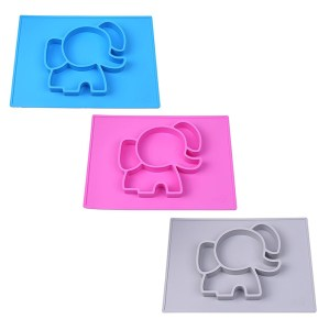 EllieMats – more than just a placemat + <b>Giveaway</b>