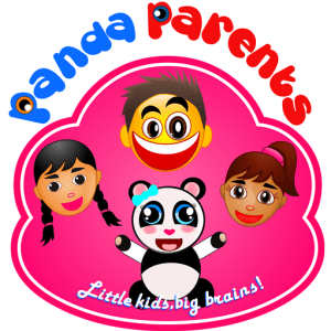PandaParents – Preschool Curriculum Review