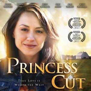 Princess Cut (movie review)