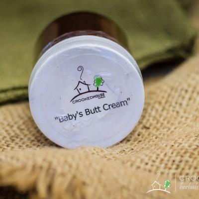 babys-butt-cream2