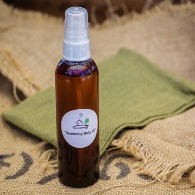 nourishing-baby-oil