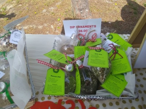farmers markets-vendor items (2)