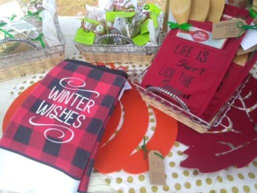 farmers markets-vendor items (3)