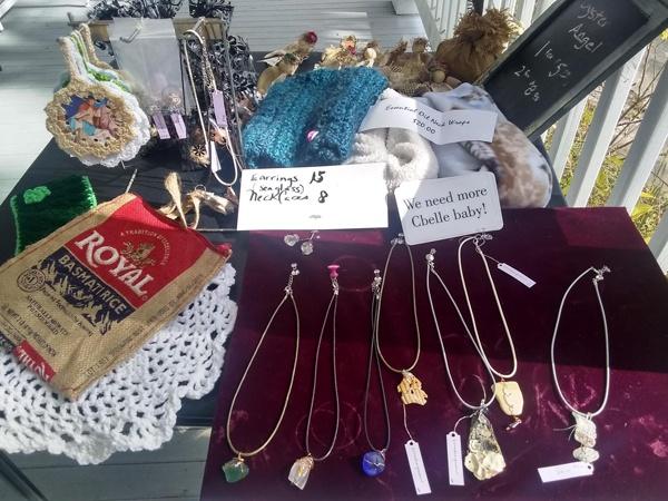 farmers markets-vendor items (4)