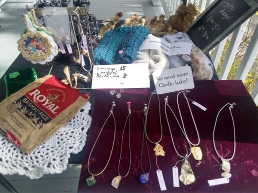 farmers markets-vendor items (4)