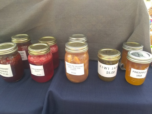 farmers markets-vendor items (5)