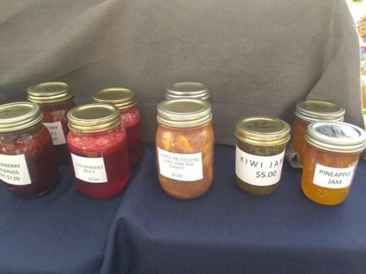 farmers markets-vendor items (5)