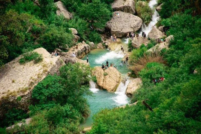 Image result for kalar kahar