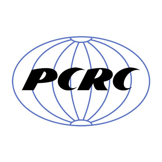 PCRC Logo
