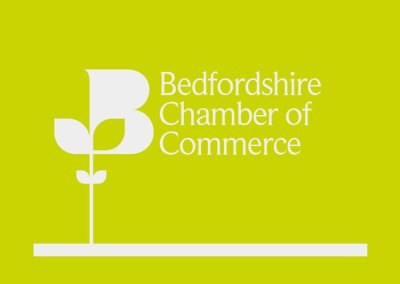 Bedfordshire Chamber of Commerce Diary and Directory