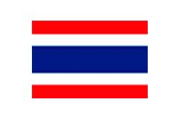thailand_europe_cooperation_tec_II_pdsc