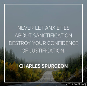 charles-spurgeon-quote-on-sanctification-and-justification