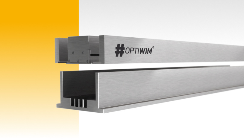 #OptiWIM® sensors tested rigorously during manufacturing