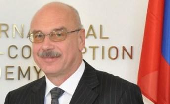 Руски дипломат оглави Службата на ООН за борба с тероризма