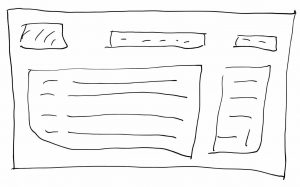 Web Design - Construim impreuna pas cu pas