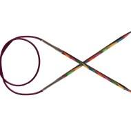 Knit Pro Symfonie Circular Needles