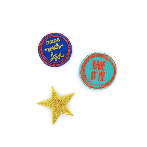 rico-star-iron-on-patches