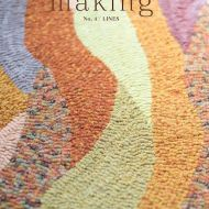 Making Magazine - No. 4 Lines