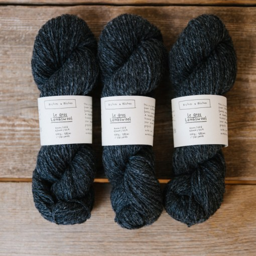 Biches-le-gros-lambswool-dark-grey