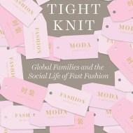 Tight Knit - Elizabeth L. Krause