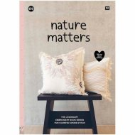 Rico Design - 170 Nature Matters